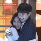 2PM Nichkhun's Little Sister Successfully Surprises Him On Korean-Thai Variety Show