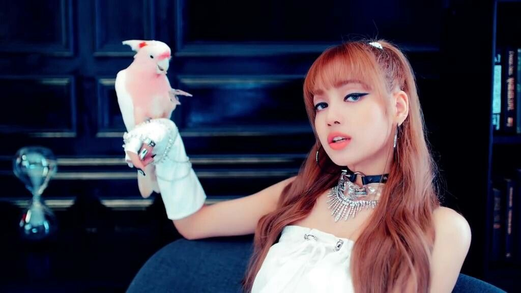 Beauty Envy 10 Of Blackpink S Best Beauty Moments That Slayed Us