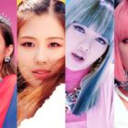 Beauty Envy: 10 Of BLACKPINK's Best Beauty Moments That Slayed Us All