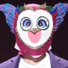 "Boy Group Member And Actor Shocks With His Voice On ""The King Of Mask Singer"""