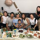"Kahi Surprised With Baby Shower On ""The Return Of Superman"" + Yano Shiho Makes Special Appearance"