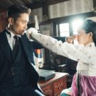 """Mr. Sunshine"" Tops List of Most Buzzworthy Dramas For 1st Time"