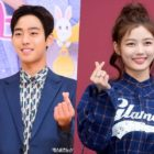 Ahn Hyo Seop Comments On Withdrawing From Drama With Kim Yoo Jung