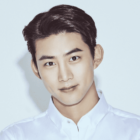 Taecyeon Signs With New Agency, JYP Reassures 2PM Will Continue Promoting As 6