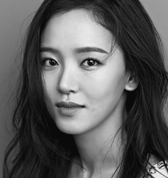 Kang-Han-Na.png