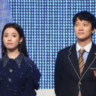 Han Hyo Joo Shares Thoughts On Dating Rumors With Kang Dong Won