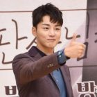 """""""Your Honor"""" PD Talks About Being Impressed By Yoon Shi Yoon's Stamina And """"Tough Guy"""" Image"""