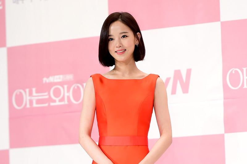 Kang-Han-Na-XPN1.jpg