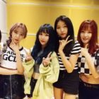 GFRIEND Talks About Strict Food Bans During Early Debut Days