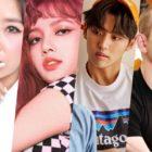 "BLACKPINK's Lisa, PENTAGON's Hongseok, And More Confirmed For First ""Real Men 3"" Lineup"