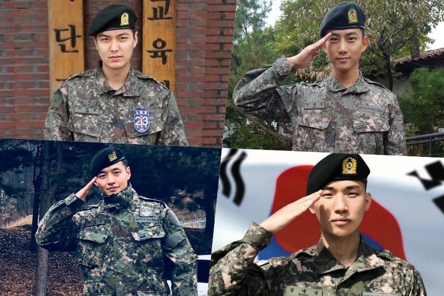lee-min-ho-taecyeon-ji-chang-wook-daesun