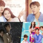 """""""30 But 17"""" Maintains Lead With Its Personal Best In Viewership Ratings"""