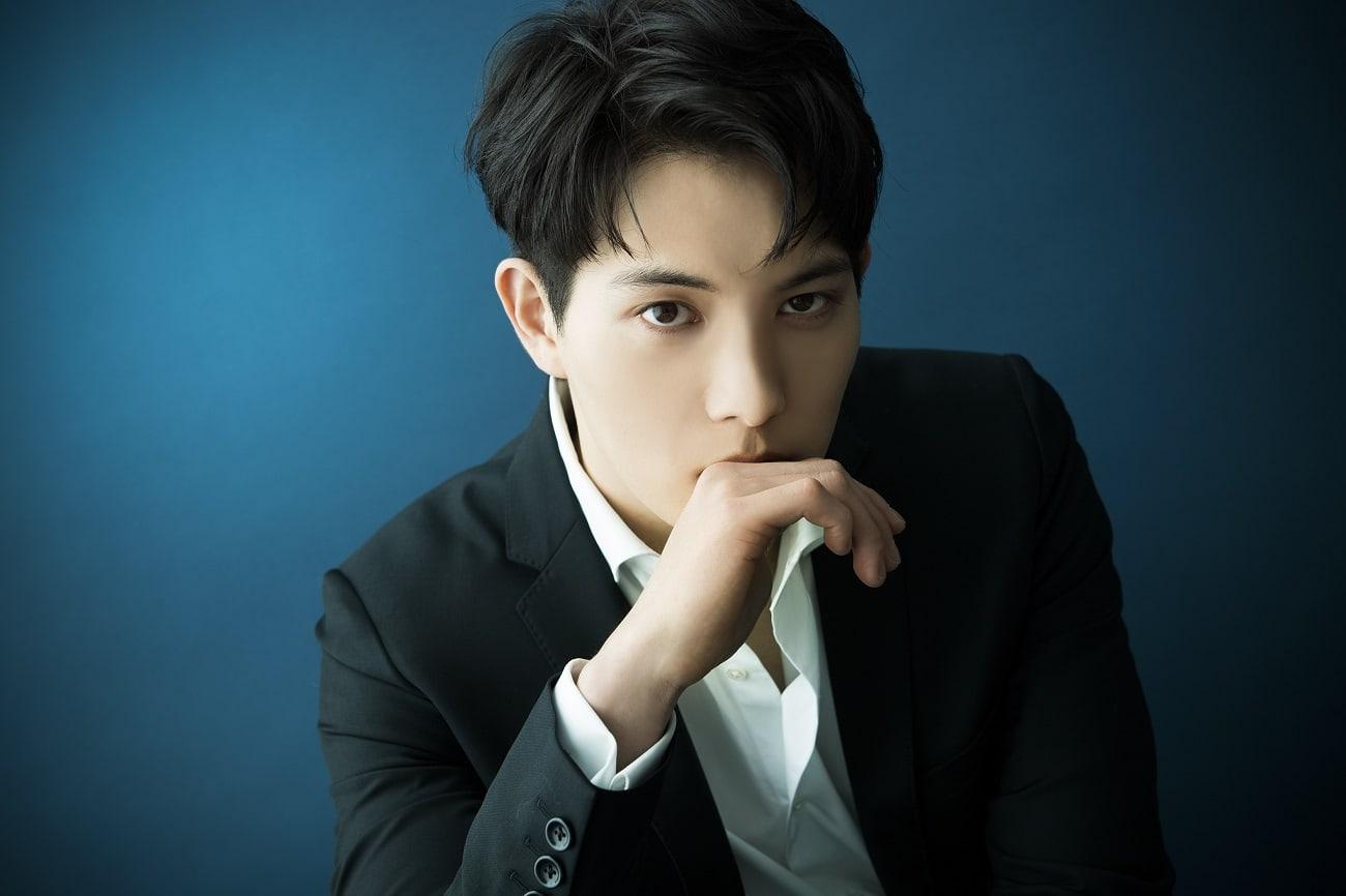 Lee Jonghyun News: CNBLUE's Lee Jong Hyun Announces Military Enlistment