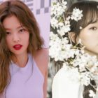 "BLACKPINK's Jennie and Jin Ki Joo To Appear On Upcoming ""Running Man"" Episode"