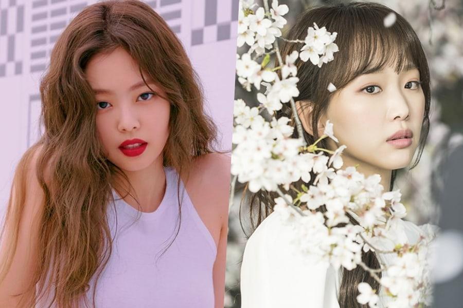 Jennie-Jin-Ki-Joo.jpg