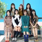 Update: Oh My Girl's Agency Shares Update On Checkup Results Following Car Accident