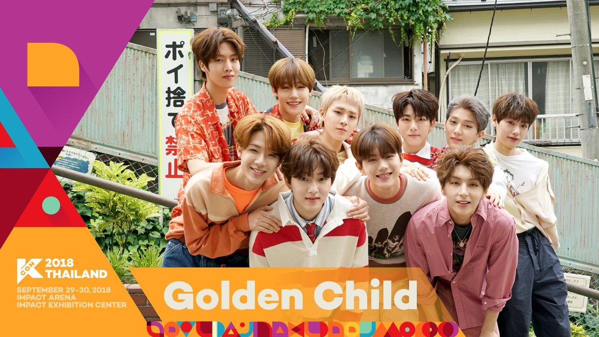 Golden-Child.jpg