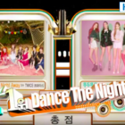 "TWICE Grabs 7th Win With ""Dance The Night Away"" On ""Music Bank""; Performances By Triple H, SEVENTEEN, And More"