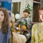 """Goodbye To Goodbye"" Cast Picks Their Most Memorable Scenes Ahead Of Drama's Finale"