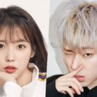 IU To Reportedly Guest At Zico's Solo Concert