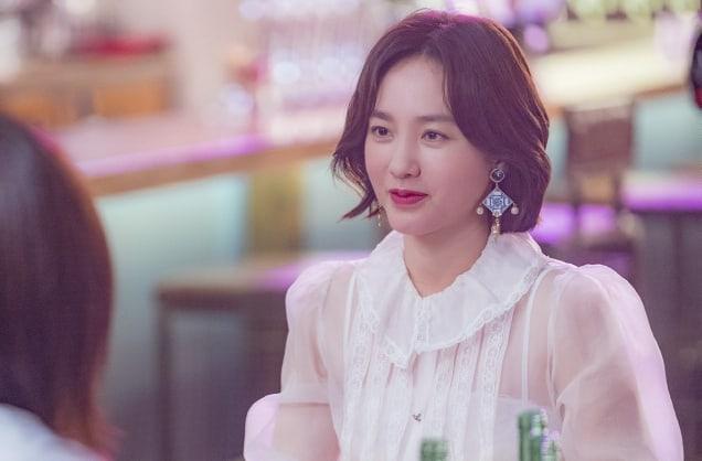 ASTRO's Cha Eun Woo, Im Soo Hyang, And Park Joo Mi Meet At A