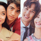 "Need More ""To All The Boys I've Loved Before""? Check Out These 7 K-Dramas"