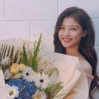 Kim Yoo Jung Shares Update On Her Health As She Prepares To Resume Filming For New Drama