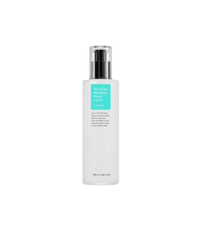7 Skincare Products That Will Give You Idol Worthy Glass Skin Soompi
