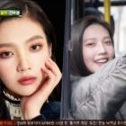 "Red Velvet's Joy Talks About Juggling ""Bad Boy"" Concept At Same Time As Her Drama ""Tempted"""