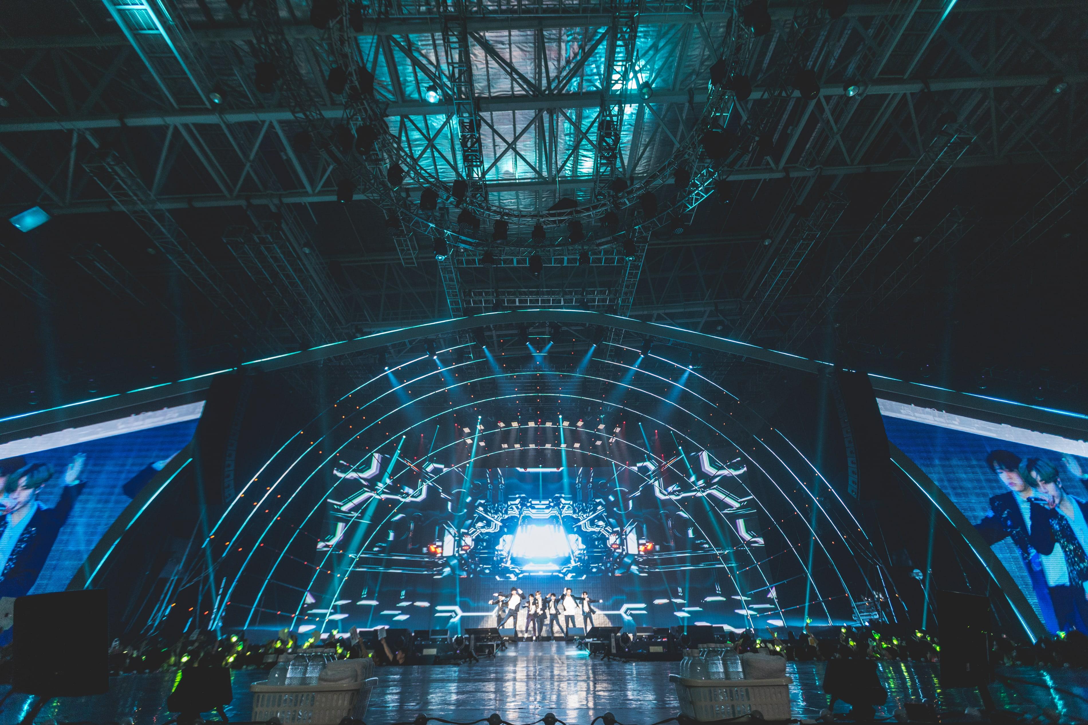 GOT7-Eyes-On-You-World-Tour-Singapore-2.