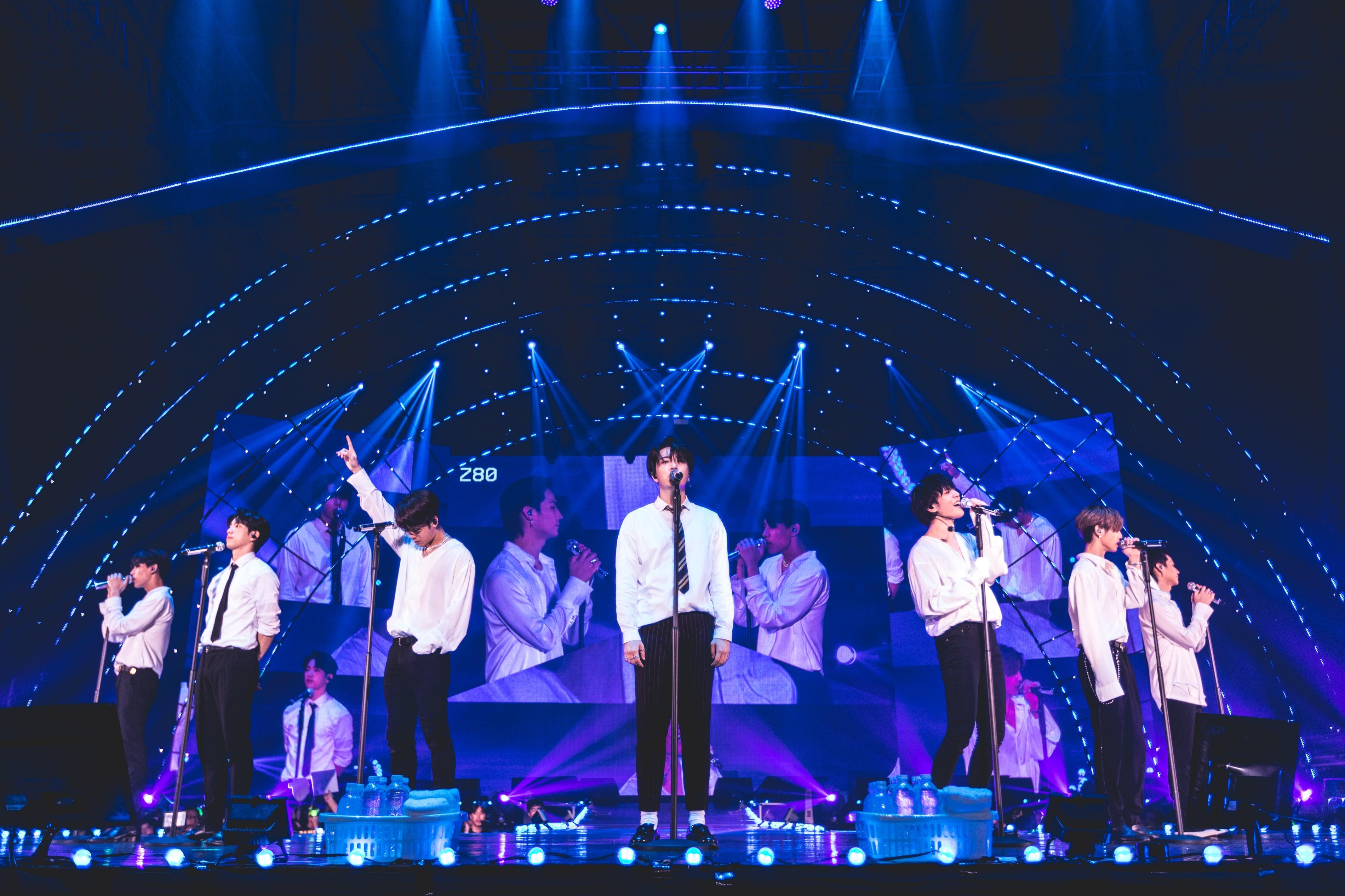 GOT7-Eyes-On-You-World-Tour-Singapore-5.