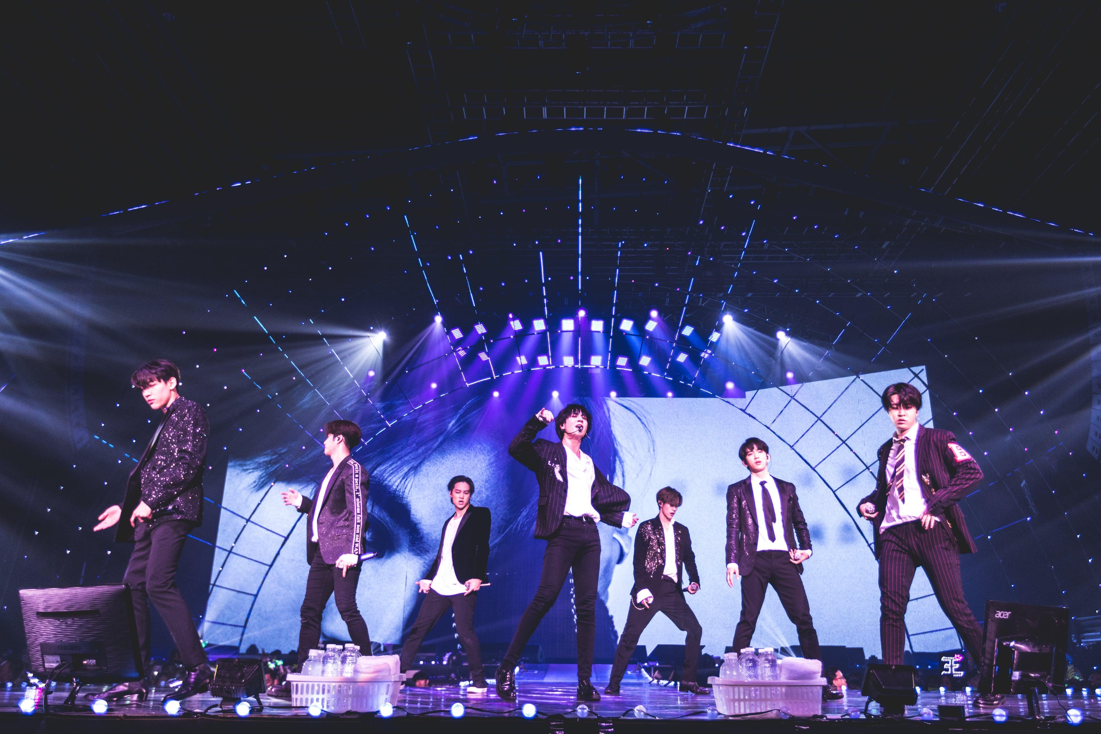 GOT7-Eyes-On-You-World-Tour-Singapore-4.