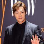 Choi Jin Hyuk In Talks To Appear In Upcoming Drama