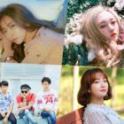 SM STATION Reveals Lineup For August's Music Talk Concert