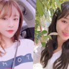 "EXID's Hani And Weki Meki's Choi Yoojung To Appear On ""Secret Sister"" Together"