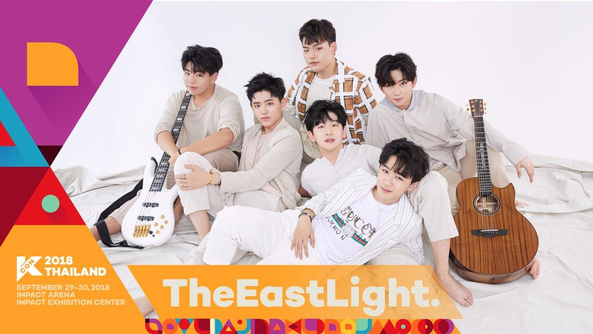 The-East-Light.jpg