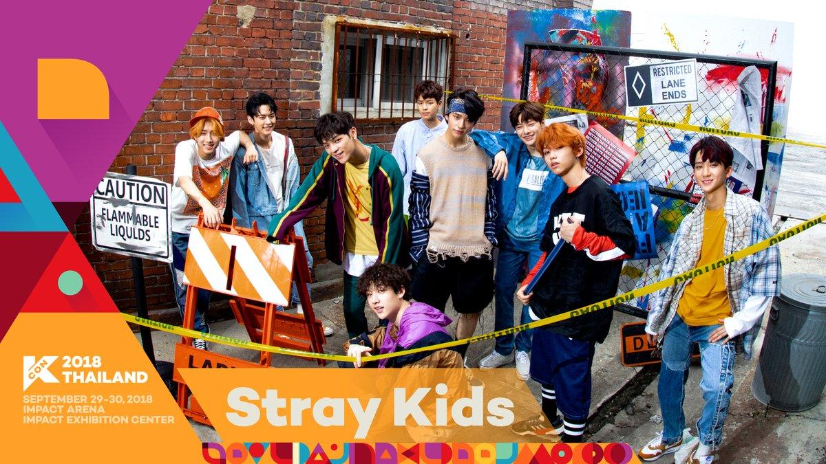 Stray-Kids4.jpg