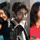 9 Dramas You May Have Missed In 2018