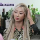 Hyolyn Opens Up About The Challenges Of Running Her Own Agency And Being A Perfectionist