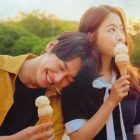 Kim Young Kwang Raves About Park Bo Young And How Amazing She Is