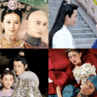 7 Time Travel C-Dramas That Will Take You On Epic Adventures