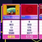 """Watch: Zico And IU Take 1st Win For """"SoulMate"""" On """"Inkigayo""""; Performances By Red Velvet, iKON, Stray Kids, And More"""