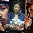 Epic Korean Blockbusters To Enjoy On Cold Winter Evenings