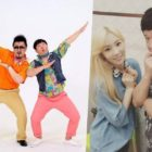 """Jung Hyung Don Talks About Defconn's Betrayal And """"We Got Married"""" With Taeyeon"""