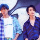 Super Junior D&E Comments On Trying New Genre For Their Long-Awaited Korean Comeback