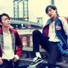 Super Junior's Donghae And Eunhyuk On The Secret Of Their Success As A Unit
