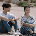 """30 But 17"" Sees New Personal Best Higher Than 10 Percent In Viewership Ratings"