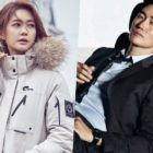 Lee Yo Won And Yoo Ji Tae Confirm Casting In Upcoming Epic Spy Drama