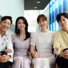 """""""Your Honor"""" Records New Personal Best In Viewership Ratings"""