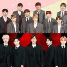Update: Wanna One, MONSTA X, And More Announced For Next Lineup Of KCON 2018 Thailand